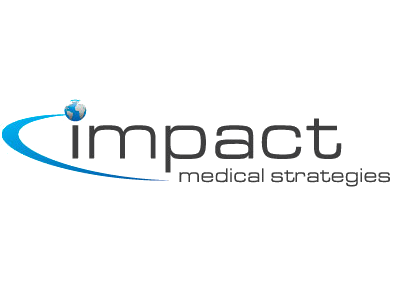 Impact Medical Strategies
