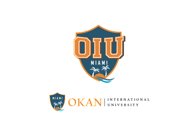Okan International Univeristy